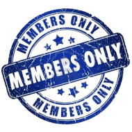 Members-only-Landtwing-Informatik.png